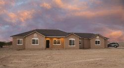 Photo of 631 W Silverdale Road, San Tan Valley, AZ 85143 (MLS # 5835436)