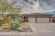 Photo of 5071 E Lonesome Trail, Cave Creek, AZ 85331 (MLS # 5835443)