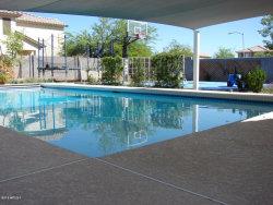 Photo of 14411 N 135th Drive, Surprise, AZ 85379 (MLS # 5835447)