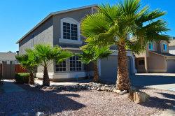 Photo of 5013 W Whitten Street, Chandler, AZ 85226 (MLS # 5835449)