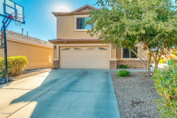 Photo of 41761 W Warren Lane, Maricopa, AZ 85138 (MLS # 5835452)