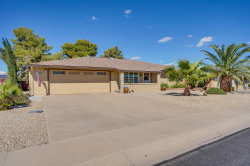 Photo of 20020 N Willow Creek Circle, Sun City, AZ 85373 (MLS # 5835467)