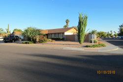Photo of 2223 W Palomino Drive, Chandler, AZ 85224 (MLS # 5835469)