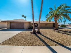 Photo of 13035 W Seville Drive, Sun City West, AZ 85375 (MLS # 5835470)