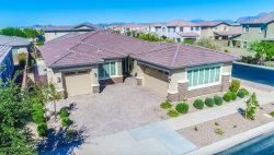 Photo of 10630 E Hawk Avenue, Mesa, AZ 85212 (MLS # 5835472)