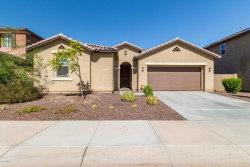 Photo of 21444 W Terri Lee Drive, Buckeye, AZ 85396 (MLS # 5835474)