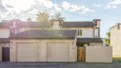 Photo of 2312 W Lindner Avenue, Unit 39, Mesa, AZ 85202 (MLS # 5835481)