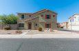Photo of 9502 N 82nd Lane, Peoria, AZ 85345 (MLS # 5835487)