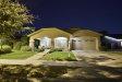 Photo of 3487 E Elgin Street, Gilbert, AZ 85295 (MLS # 5835492)