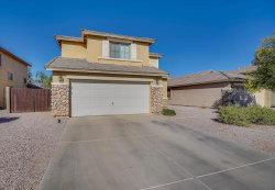 Photo of 35108 N Happy Jack Drive, Queen Creek, AZ 85142 (MLS # 5835494)