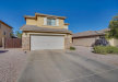 Photo of 35108 N Happy Jack Drive, Queen Creek, AZ 85142 (MLS # 5835494)