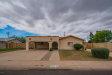 Photo of 5810 N 61st Avenue, Glendale, AZ 85301 (MLS # 5835506)