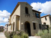 Photo of 3141 S Mingus Drive, Chandler, AZ 85286 (MLS # 5835519)