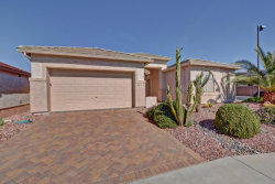 Photo of 18286 W Stinson Drive, Surprise, AZ 85374 (MLS # 5835526)