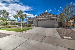 Photo of 4340 S Ranger Trail, Gilbert, AZ 85297 (MLS # 5835533)