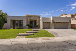 Photo of 181 E Louis Way, Tempe, AZ 85284 (MLS # 5835553)