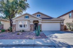 Photo of 14967 W Wethersfield Road, Surprise, AZ 85379 (MLS # 5835555)
