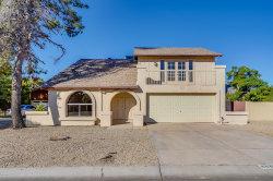 Photo of 4446 W Keating Circle, Glendale, AZ 85308 (MLS # 5835566)