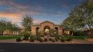 Photo of 9549 N 129th Place, Scottsdale, AZ 85259 (MLS # 5835573)