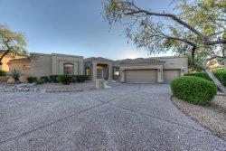 Photo of 12046 N 118th Street, Scottsdale, AZ 85259 (MLS # 5835582)