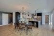 Photo of 3125 N 63rd Place, Scottsdale, AZ 85251 (MLS # 5835586)