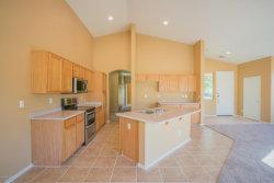 Photo of 12862 W Segovia Drive, Litchfield Park, AZ 85340 (MLS # 5835603)