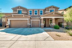 Photo of 7907 W Molly Drive, Peoria, AZ 85383 (MLS # 5835616)