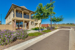 Photo of 4379 E Pony Lane E, Gilbert, AZ 85295 (MLS # 5835625)