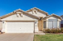 Photo of 3906 E Page Avenue, Gilbert, AZ 85234 (MLS # 5835627)