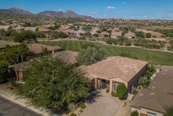 Photo of 15824 E Brittlebush Lane, Fountain Hills, AZ 85268 (MLS # 5835632)