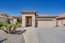 Photo of 3414 N 126th Drive, Avondale, AZ 85392 (MLS # 5835643)
