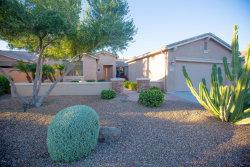 Photo of 42598 W Kingfisher Drive, Maricopa, AZ 85138 (MLS # 5835670)