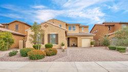 Photo of 5305 S Tatum Lane, Gilbert, AZ 85298 (MLS # 5835683)