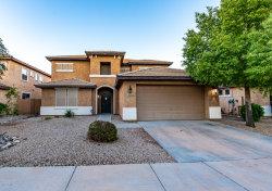 Photo of 17352 W Elaine Drive, Goodyear, AZ 85338 (MLS # 5835687)