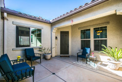 Photo of 21378 S 192nd Place, Queen Creek, AZ 85142 (MLS # 5835694)