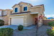 Photo of 14980 N 174th Drive, Surprise, AZ 85388 (MLS # 5835700)