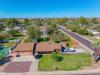 Photo of 210 N 9th Street, Buckeye, AZ 85326 (MLS # 5835711)