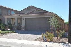 Photo of 2623 E Mews Road, Gilbert, AZ 85298 (MLS # 5835713)