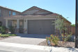 Photo of 2623 E Mews Road, Gilbert, AZ 85298 (MLS # 5835713)