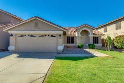 Photo of 17312 N Kimberly Way, Surprise, AZ 85374 (MLS # 5835715)
