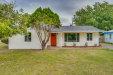 Photo of 428 W 11th Street, Tempe, AZ 85281 (MLS # 5835728)
