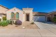 Photo of 3421 S Sunland Drive, Chandler, AZ 85248 (MLS # 5835739)