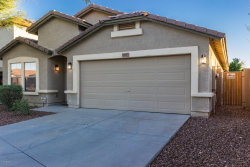 Photo of 11855 W Robin Court, Sun City, AZ 85373 (MLS # 5835740)