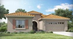 Photo of 21246 W Haven Drive, Buckeye, AZ 85396 (MLS # 5835742)