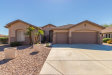 Photo of 2393 E Waterview Place, Chandler, AZ 85249 (MLS # 5835757)