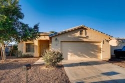 Photo of 812 E Long Avenue, Buckeye, AZ 85326 (MLS # 5835762)