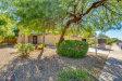 Photo of 1375 W Central Avenue, Coolidge, AZ 85128 (MLS # 5835777)