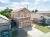 Photo of 1863 E Brentrup Drive, Tempe, AZ 85283 (MLS # 5835791)