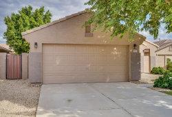 Photo of 8166 W Pontiac Drive, Peoria, AZ 85382 (MLS # 5835793)