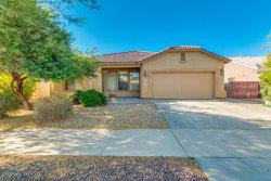 Photo of 14228 W Desert Hills Drive, Surprise, AZ 85379 (MLS # 5835801)